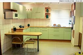 living room designs indian style small kitchen design india 1