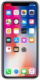 telefoon abonnement iphone 6 vergelijken