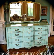 renovating old furniture. Restore Antique Furniture Restoration Upstate Old Ideas . Renovating T