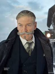 agatha christie s on the orient express archive the superherohype forums