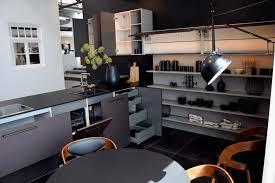Impuls Küchen Ersatzteile