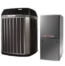 york heat pump. brown\u0027s chimes in on the heat pump vs. furnace debate york r
