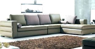 top rated couches leather sofa ratings sofas manufacturers reclining 10