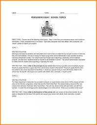 persuasive essay topics for grade nuvolexa  high school 9 persuasive essay topics for address essays ex persuasive essays topics essay large