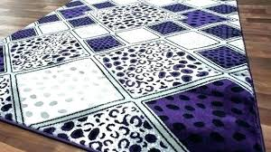 purple and black rug purple gray rugs purple gray and black area rug gray and purple