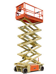 jlg us and lift and access equipment scissor lifts