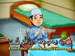 Bacaan doa sebelum belajar di sekolah. Kumpulan Doa Anak Doa Sebelum Belajar Video Dailymotion
