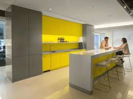 office pantry. Contemporary Office Office Pantry Modern Design To