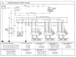 wiring diagram 2001 kia sportage not lossing wiring diagram • kia sportage power window wiring diagram wiring diagrams rh 48 andreas bolz de 2001 kia