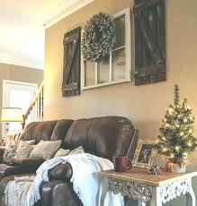 wall decor behind couch above couch decor rustic artwork for walls decor wall above couch decor