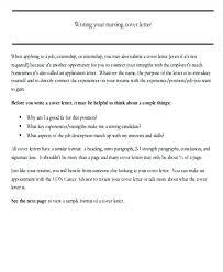 cover letter for rn job entry level nursing cover letter entry level cover letter nursing
