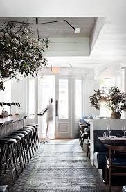 Best 25+ Modern restaurant design ideas on Pinterest   Modern restaurant, Restaurant  design and Restaurant interior design