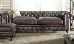 american leather sleeper sofa craigslist leather sleeper com bedding stunning chesterfield sofa 9 black leather tufted