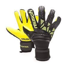 Reusch Goalie Pants Size Chart Reusch Fit Control Freegel S1 Hugo Lloris Glove