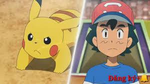 Download Pokemon Tập 319 Satoshi Vs Alain Trận Chung Kết Liên Minh Kalos  Khủng Khiếp Hoạt Hình S19 Xyz Mp3 Mp4 3gp Flv