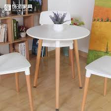fabulous ikea round conference table with furniture provider picture more detailed picture about table