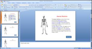 Samples Of Powerpoint Presentations Non Linear Powerpoint Presentations James R Beeghley Ed D