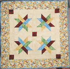 star quilts patterns | Quilt Patterns in Alphabetical Order ... & Quilt design Adamdwight.com
