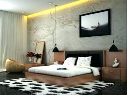 relaxing bedroom colors. Relaxing Master Bedroom Ideas Designs Colors . I