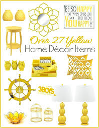 Accents Home Decor And Gifts Home Accents And Decor Accents Home Decor And Gifts Amarillo 31