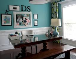 office room colors. Benjamin Moore Florida Keys Blue | For The Home Pinterest Keys, And Living Rooms Office Room Colors R