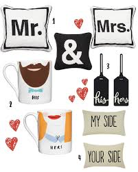 wedding gifts mr and mrs gallery  wedding decoration ideas