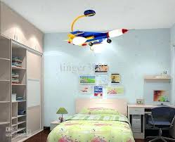 childrens bedroom lighting. Toddler Bedroom Lighting Kids Room Light Best Sell Children Rooms Lamps Ceiling Lights Childrens Ideas O