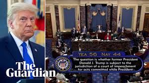 Former president donald trump on jan. 4zd Th6ff3 3om