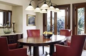 dining room crystal chandelier. Dining Room Crystal Chandelier