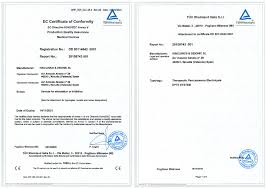 Lia Designation