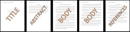 1 Formatting Templates Apa Citation Guide Guides At