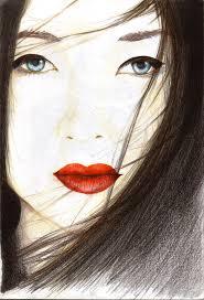 memoirs of a geisha essay memoirs of a geisha by arthur golden bookyish movie memoirs of a geisha memoirs geisha