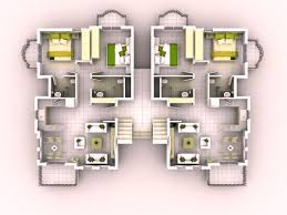 d house plans  House blueprints and Home design plans on PinterestGood d House Blueprints And Plans With d House Plan