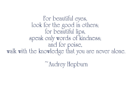 She Is Beautiful Quotes And Sayings Best of How She Is Beautiful Quotes