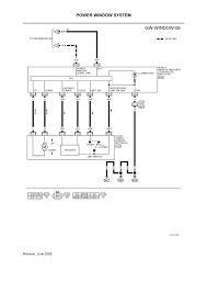 2002 suzuki truck xl 7 4wd 2 7l mfi dohc 6cyl repair guides wiring diagram window rear power vent windows page 04 2006