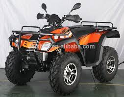 gas powered 4x4 atv quad bike fa h400 buy quad bike 4x4 atv