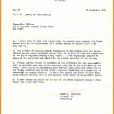 Commendation Letter Template Sample Letters Of Commendation Keni Candlecomfortzone Throughout