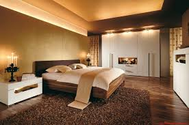 ... bedroom design and colour ...