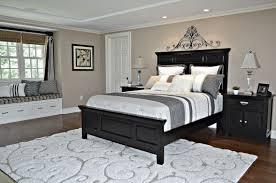 bedroom design on a budget.  Budget Nice Master Bedroom Design Ideas On A Budget  Home Pleasant And M