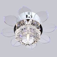 cool ceiling fans for teens
