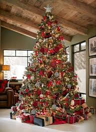 The 25+ best Large christmas tree ideas on Pinterest