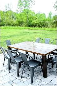 Home depot patio furniture Patio Pool Patio Chairs Home Depot Home Depot Backyard Furniture Full Size Of Creations Patio Furniture Awesome Home Apkkeuringinfo Patio Chairs Home Depot Apkkeuringinfo