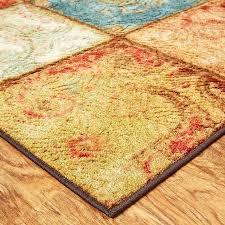 12 x 15 area rug medium size of area medallion area rug medallion area rug best