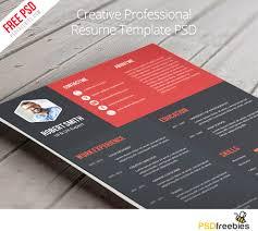 Free Colorful Resume Templates Creative Web Design Resume Template Free Download FREE Resume 53