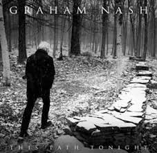 Welcome to GrahamNash.com | <b>Graham Nash</b>