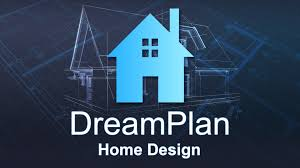 Free Full Home Design Software Get Dreamplan Home Design Software Free Microsoft Store