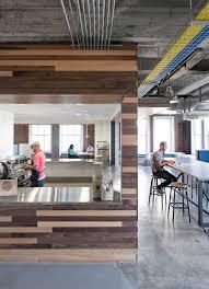 yelp san francisco office. Modren Francisco Inside Yelps New San Francisco Headquarters  Studio OA On Yelp Office