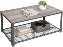 rectangular coffee bryce coffee table