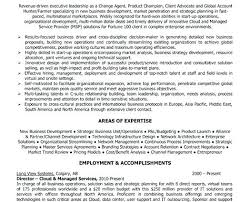 executive director resume samples x assisted living director resume examples