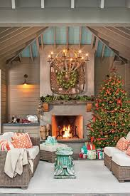 big lots fireplaces satisfying 57 big lots outdoor christmas decorations